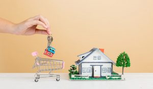 Additional Buyer's Stamp Duty and How to Avoid it