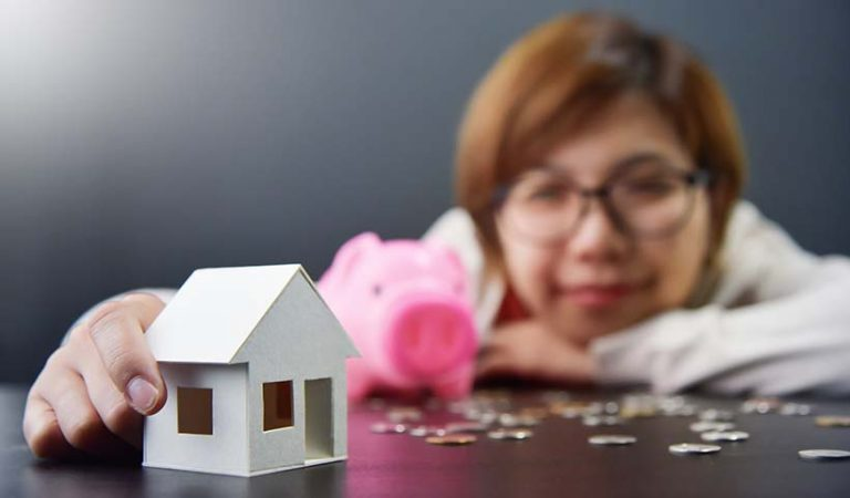 Assess Your Personal Financial Health