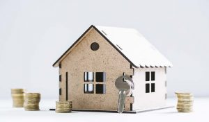 Fundamentals of Property Investment