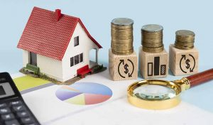 How Does Leverage Works for Property Investment