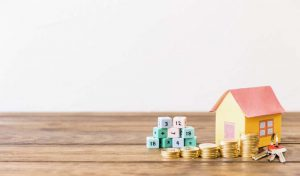 Property Investment Costs
