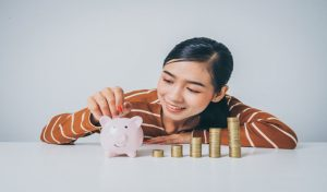Part 3: Using CPF for Property May Give You More Options