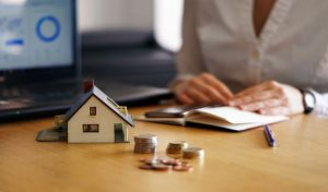 Using Your CPF To Pay For Your Property